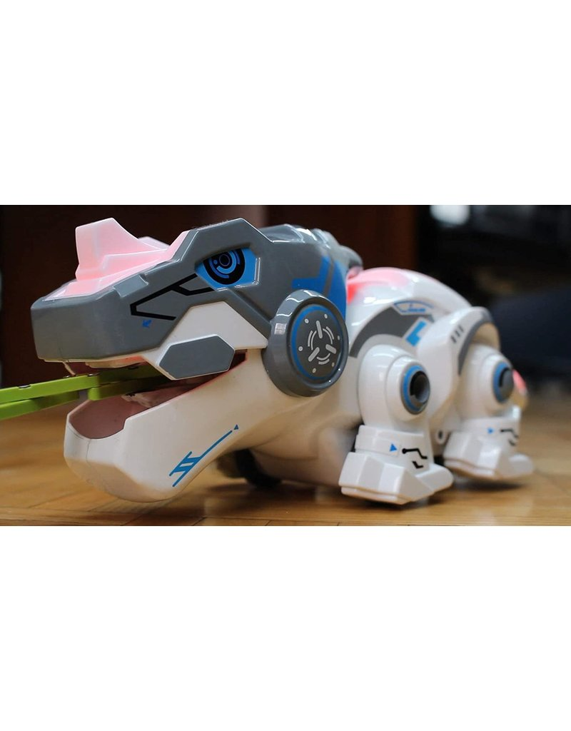 Robosaur RC 5+