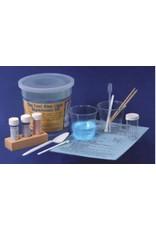 Copernicus Cool Blue Light Experiment Kit 10+