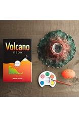 Copernicus DIY Volcano in a Box 6+