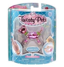 Twisty Petz 4+
