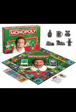 Elf Monopoly 8+