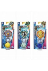 Beyblade Hypershpere Single Pack