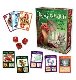 Dragonwood 8+