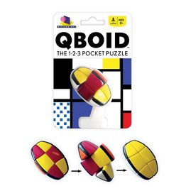 QBoid 8+