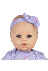 Adora Dolls Play Time Baby Doll 13""