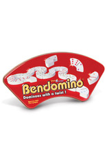 Bendomino 6+