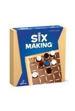 Six Making 10+