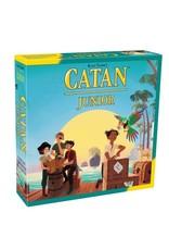 Catan Junior 6+