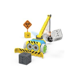 Botley Botley 2.0 Crashin' Construction Accessory Set 5+