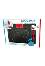 Mag-Pad Drawing Board