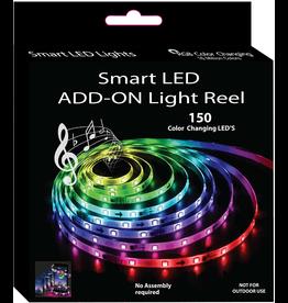 Smart LED Lights Add On Reel