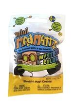 Mad Mattr Mini Pouch