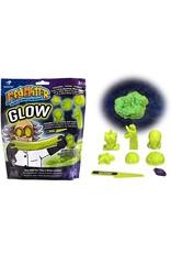 Mad Mattr Glow Pack
