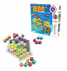 MUKIKIM Bee Genius 3+