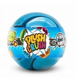 Plush Crush Assorted