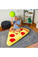 Good Banana Floor Floatie Pizza