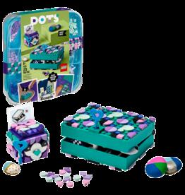LEGO LEGO Dots Secret Boxes