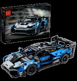 LEGO LEGO Technic McLaren Senna GTR