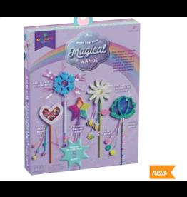 Ann Williams Craft-tastic MYO Magical Wands