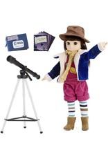 Lottie Lottie Doll Star Gazer 3+