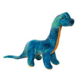 Douglas Cuddle Toys Brach Brachiosaurus