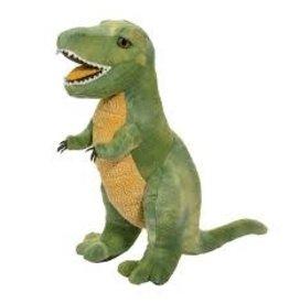 Douglas Cuddle Toys Igor T-Rex