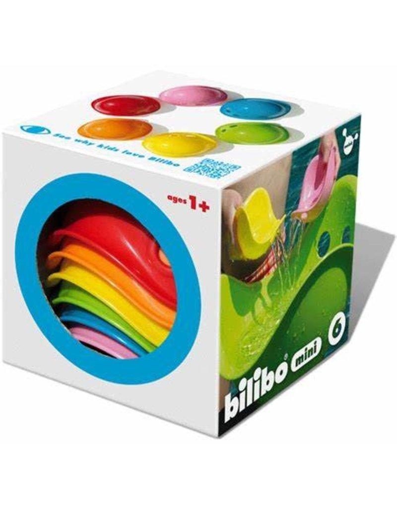 MOLUK Bilibo Mini Set 1+