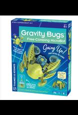 Thames & Kosmos Gravity Bugs 8+