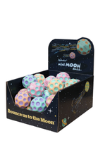 Waboba Moon Ball Mini 5+