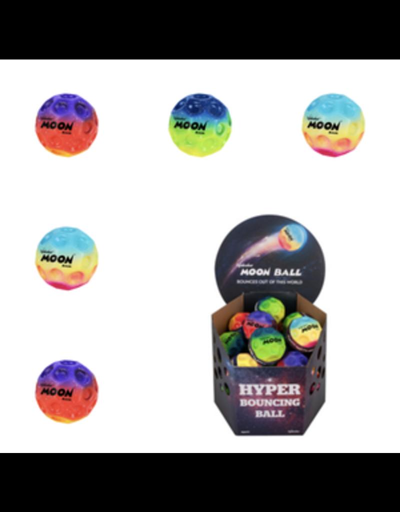 Waboba Moon Ball Gradient 5+