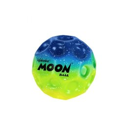 Waboba Moon Ball Gradient 5+