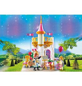 Playmobil Starter Pack Princess Castle 3+