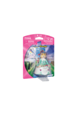 Playmobil Playmo-Friends Magical Princess 4+