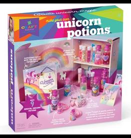 Ann Williams Craft-tastic Unicorn Potions