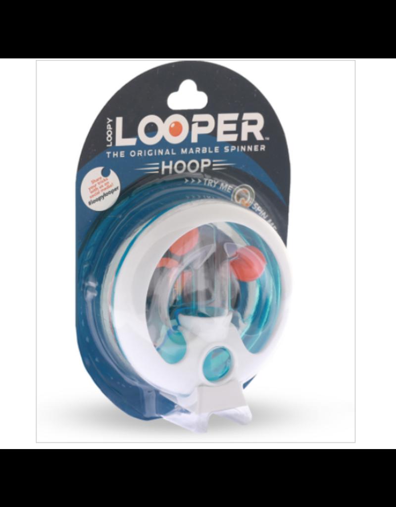 Blue Orange Games Loopy Looper Fidget