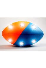 Blue Orange Games Clydo Football