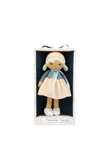 "Kaloo Kaloo Tendresse My First Doll Chloe 10"" 0+"
