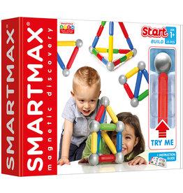 SmartMax SmartMax Start 23 pcs 1+