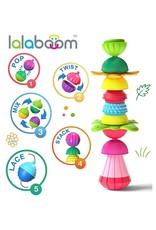 Lalaboom Beads 12pc Set