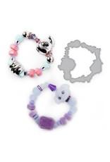 Twisty Petz 3-pack includes 1 mystery bracelet