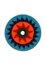 Pocket Disc Sport 5+