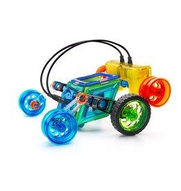 Smart Toys & Games GeoSmart Flip Bot 5+