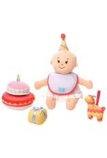 Baby Stella Stella Birthday Party 2+