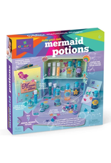Ann Williams Craft-tastic Mermaid Potions 6+