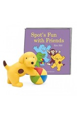 Tonies Tonie - Fun with Spot