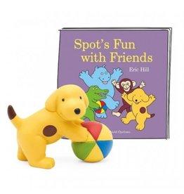 Tonies Tonie - Fun with Spot