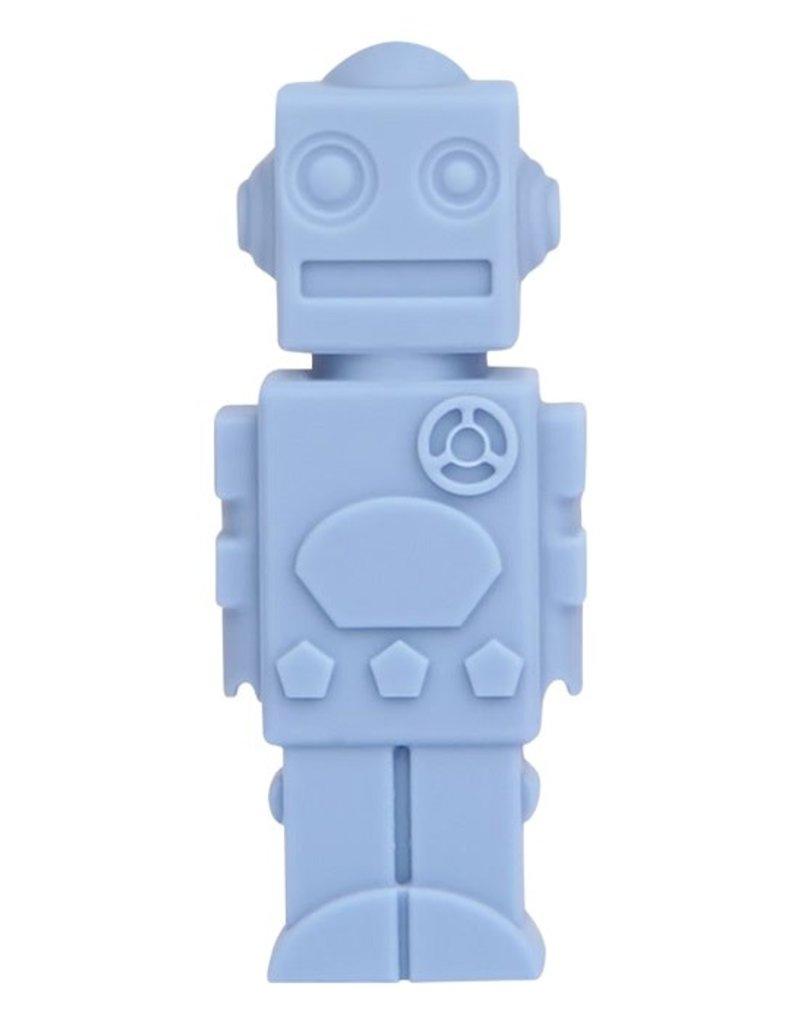 Robot Pencil Topper
