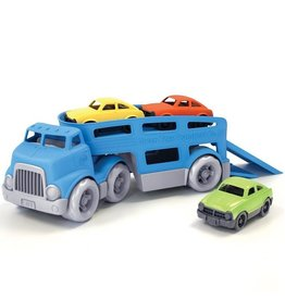 GT Car Carrier