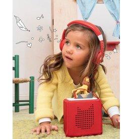 Tonies Tonies Headphones