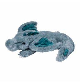 Douglas Cuddle Toys Obie Dragon Softie